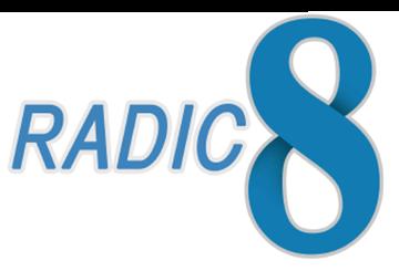 Radic 8