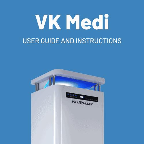 VK Medi 24
