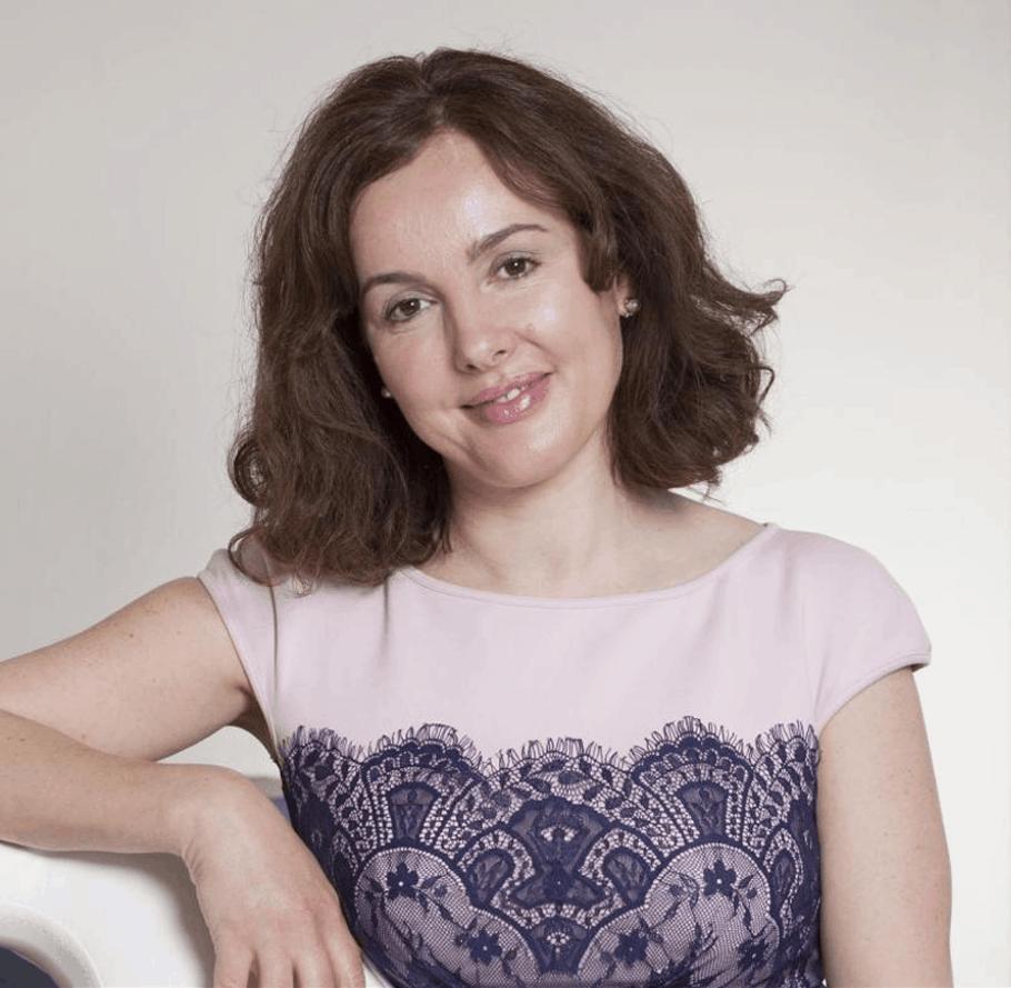 Dr. Victoria Dobbie