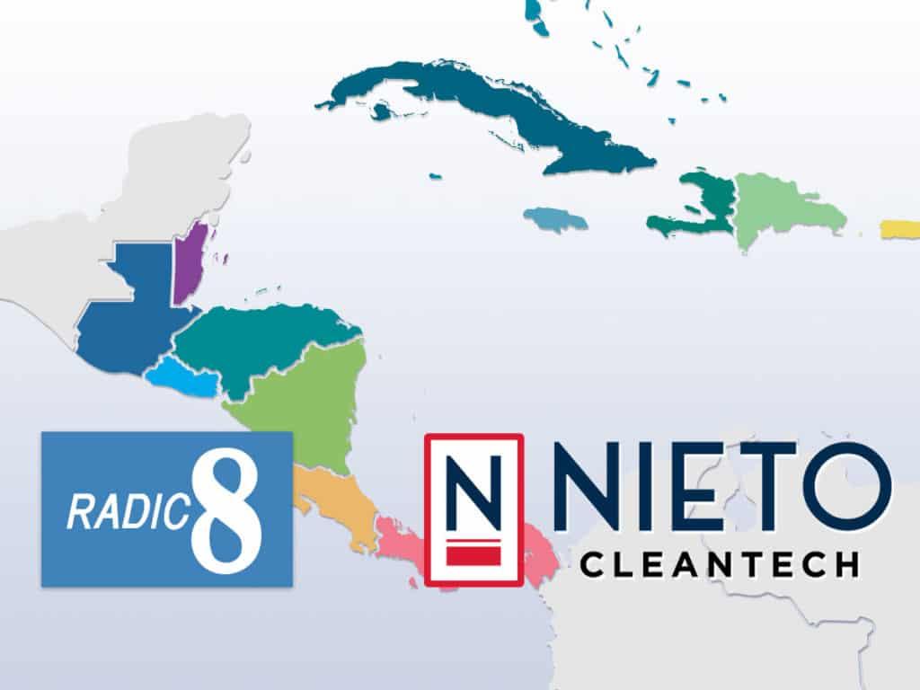 Nieto Clean Tech