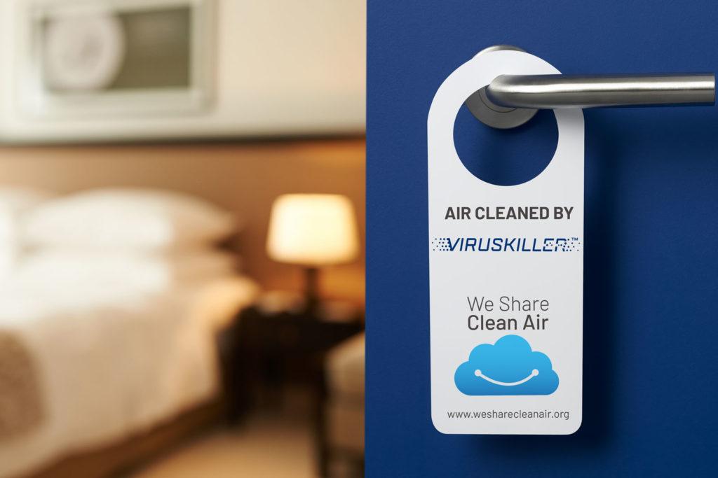 Hotels 7