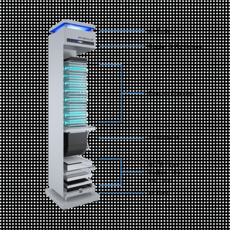 VK 103 2